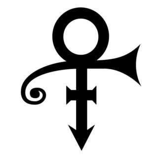 Symbol of Prince